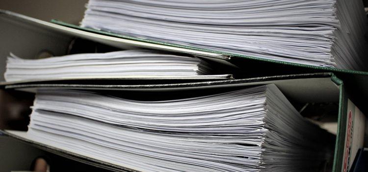 Stanovisko Odborového zväzu pracovníkov školstva a vedy na Slovensku a partnerských organizácií pôsobiacich v školstve knávrhu novely školského zákona